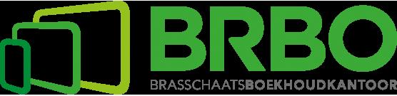 Brasschaats Boekhoudkantoor