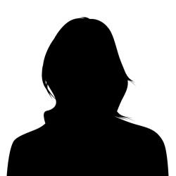 female-silhouette-1