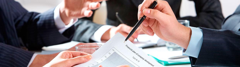 BRBO - fiscale optimalisatie van uw onderneming
